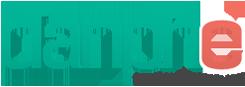 Danphetech Logo
